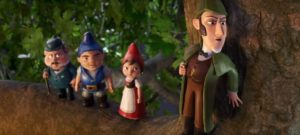Read more about the article Sherlock Gnomes